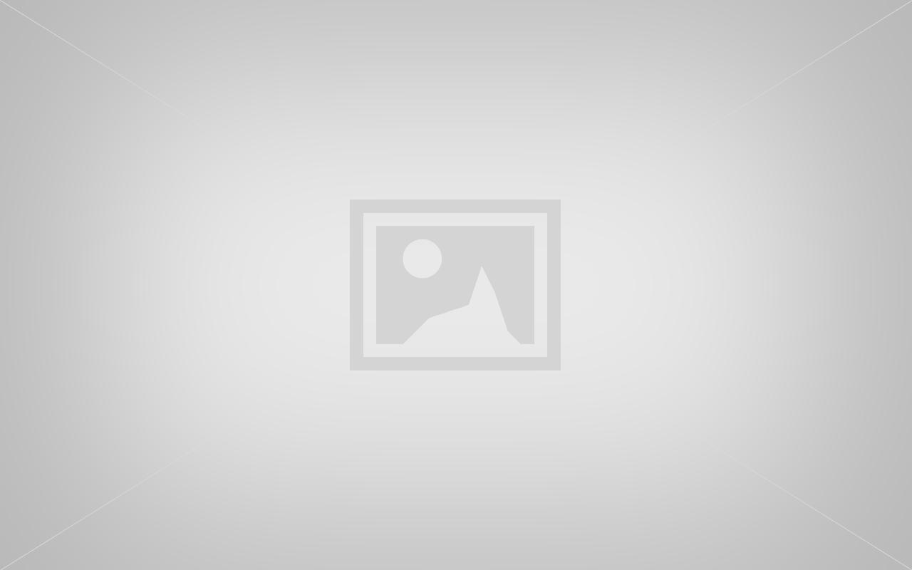 Husqvarna Aku Test – 1 dan brezplačno testiranje akumulatorskih strojev