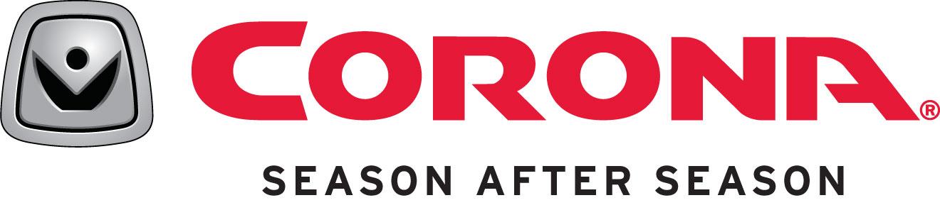 Corona_Logo_Horizontal_f