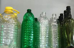 plastenke